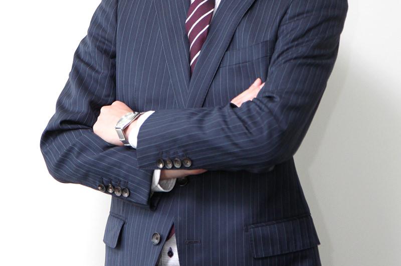 顧問税理士の実績が豊富
